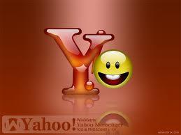 administracion de actualizaciones en yahoo messenger