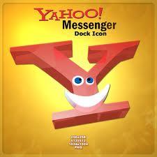 Como mostrar avatares en mi Yahoo Messenger o el de un amigo