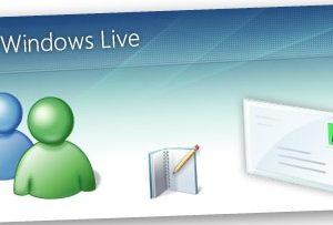 Messenger 2011: Como enviar un mensaje de video a nuestros contactos