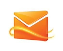 Como evitar el robo de una cuenta de Hotmail y Messenger
