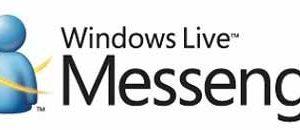 Messenger: no puedo enviar mensajes instantaneos