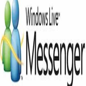 Messenger: Realiza una video llamada