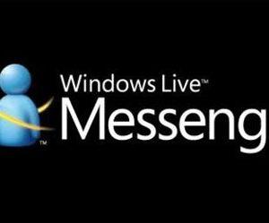 Messenger: MSN Hoy