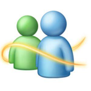 Messenger: Agregar contactos