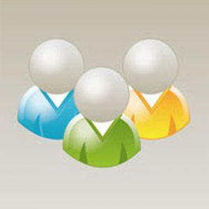 Messenger: Como editar un contacto