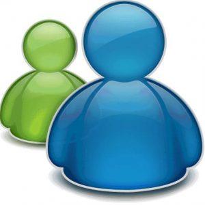 Como configurar privacidad en Messenger