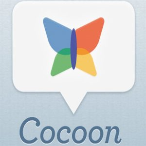 Cocoon MSN