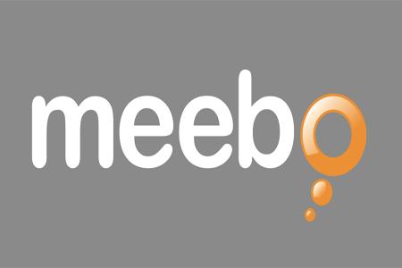MeeboMessenger