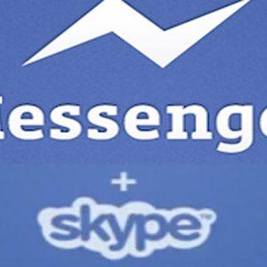 Messenger plus para Skype