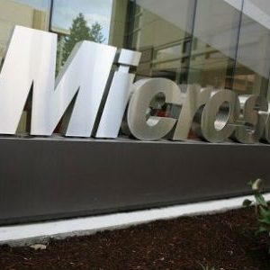 Microsoft bloquea enlaces en Messenger