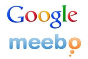 google meebo