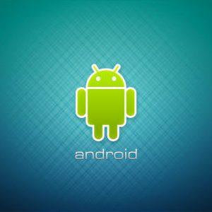 Android: el mas atacado