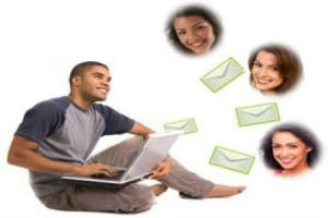correo messenger