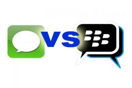 messenger vs whatsapp