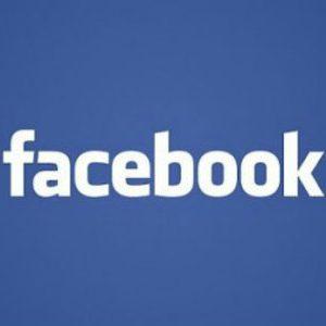 Facebook Messenger para iOS y Android