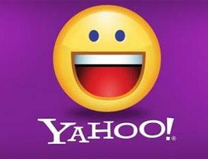 Yahoo! Messenger movil